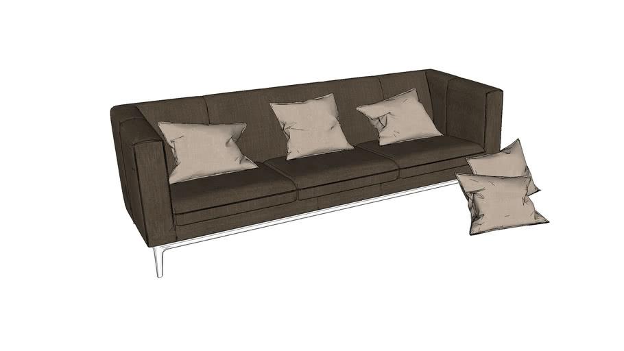 Диван (Sofa)