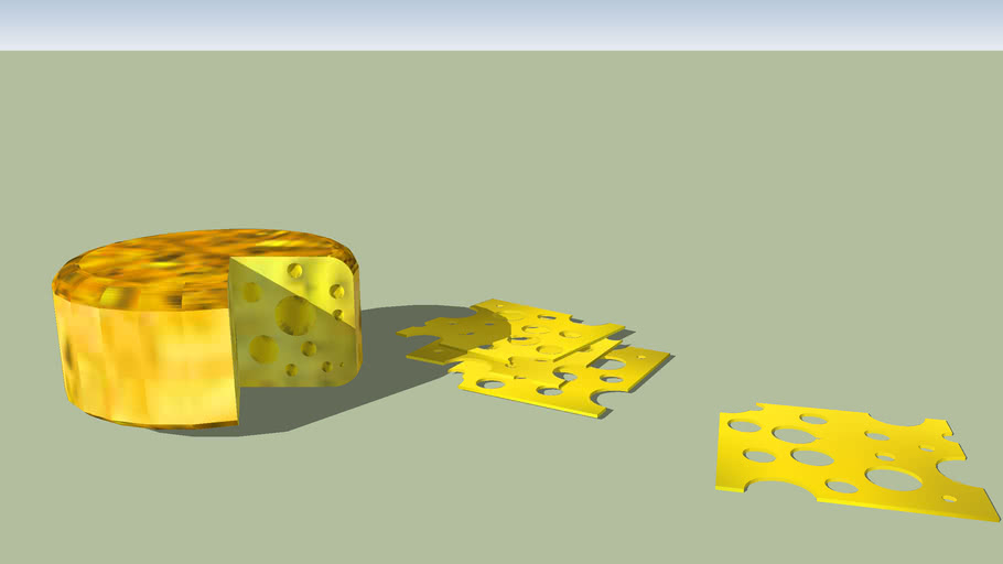 cheese01