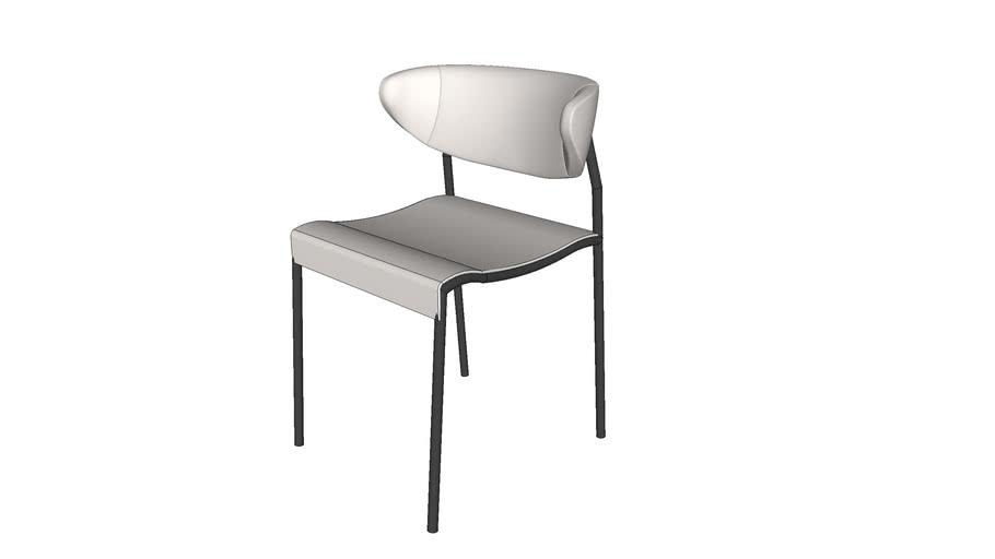 Kalmar Dining Chair - Angelo Home
