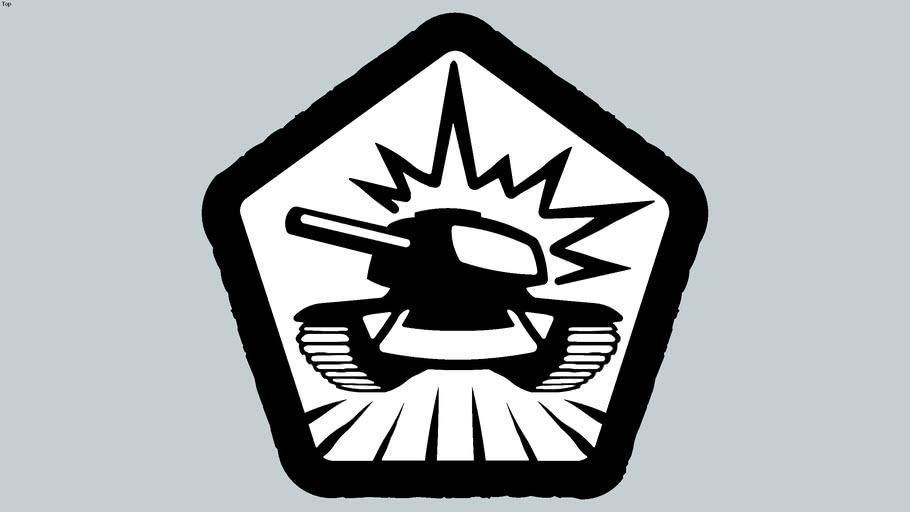 tankiOnline Logo 2