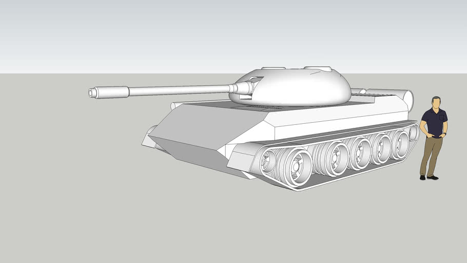 T-55 m1