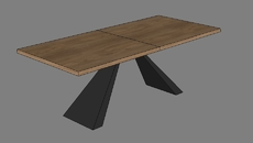 30.Furniture