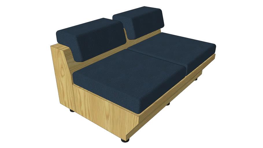 Sofa-001-W02