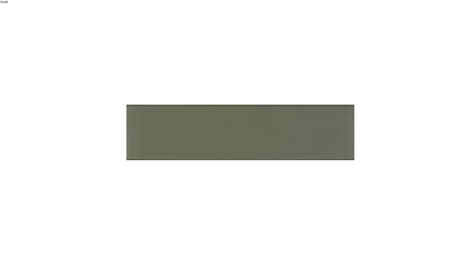 TERRALMA MANDACARU 09X37 BOLD - PORTOBELLO