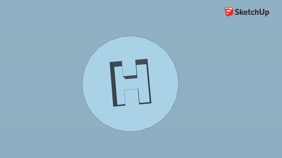 H LED Socket
