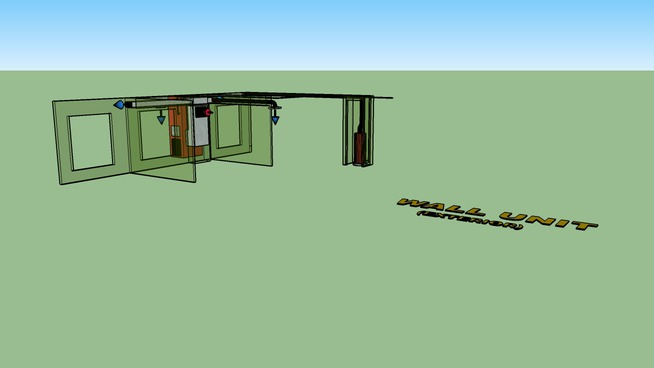 HVAC-SYSTEM-WALL-UNIT-01