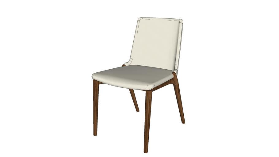 Cadeira Gluve