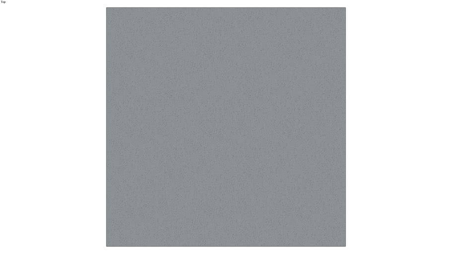 ROCKIT3D | Carpet Wool RAL7045