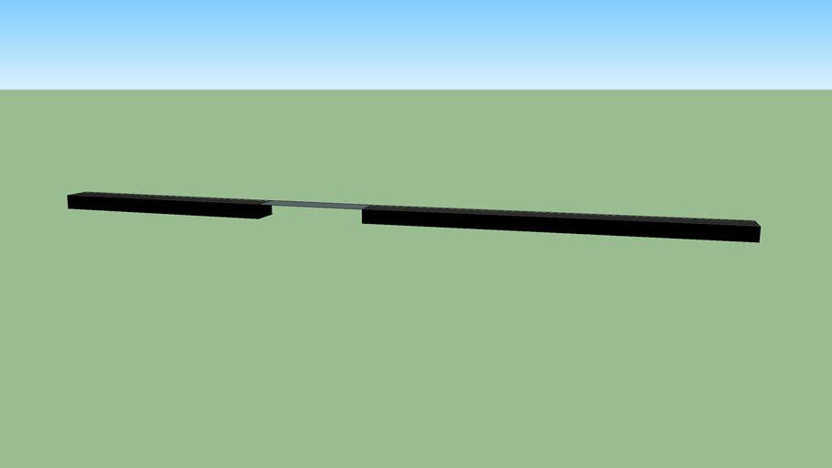 Kifisos Railway Bridge