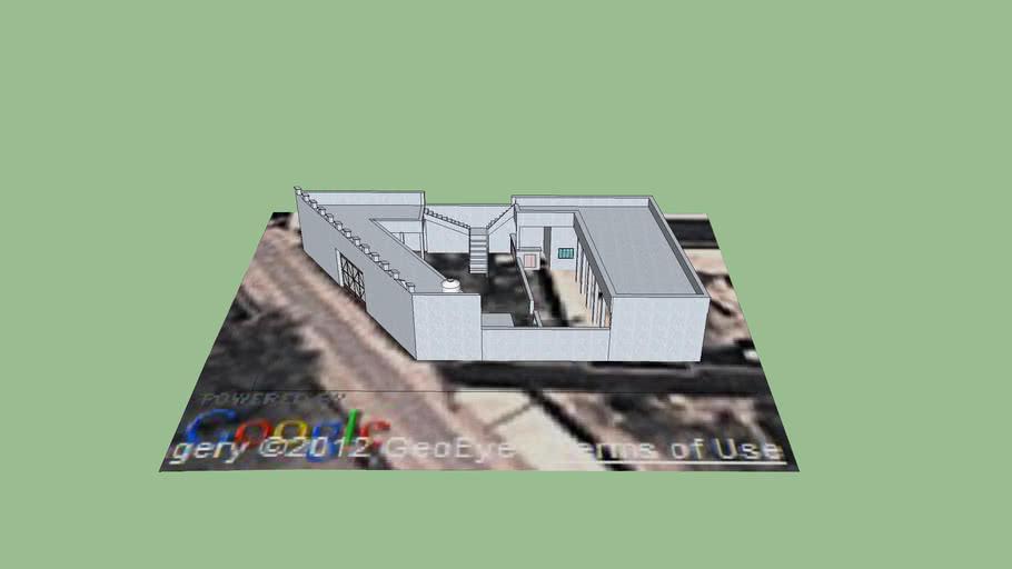 lockel models