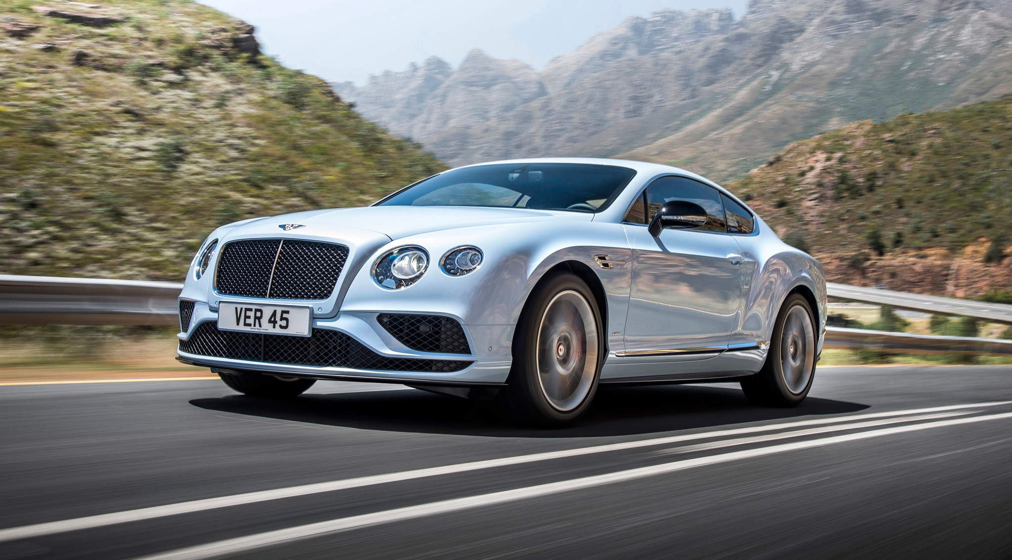 bentley motors limited | 3d warehouse
