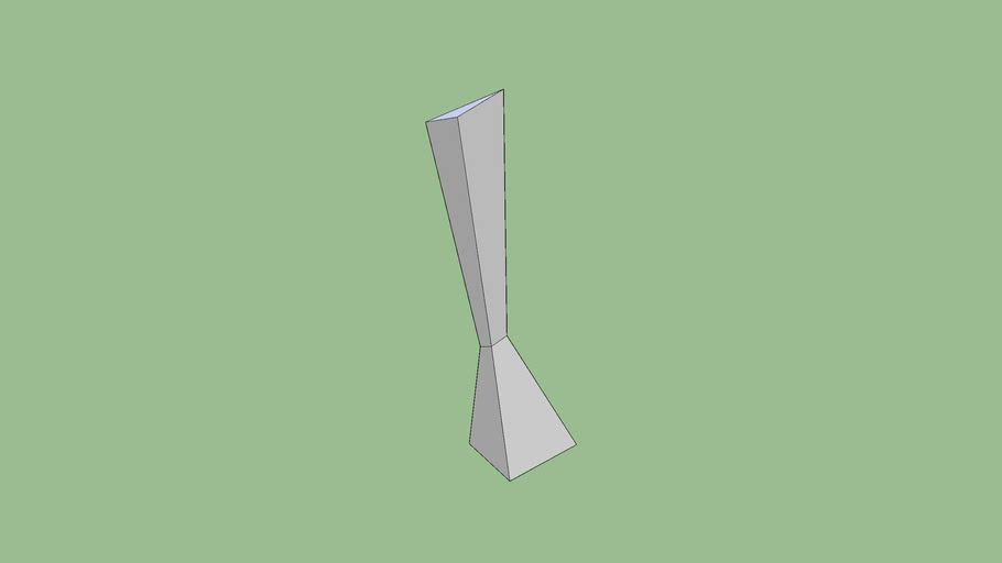 2274 CLEO - design ANDREA ZANINI, AZ DESIGN