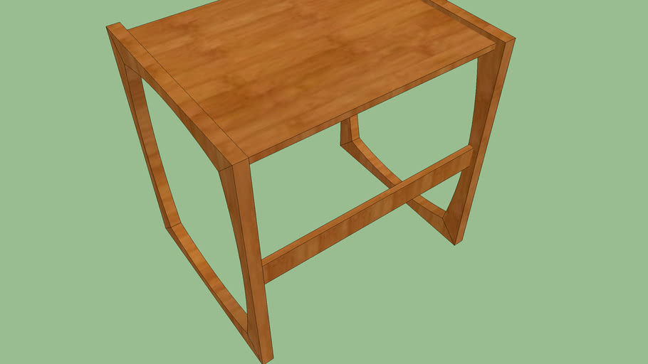 coffee table petit modèle