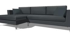 sofa, seat, sedačky