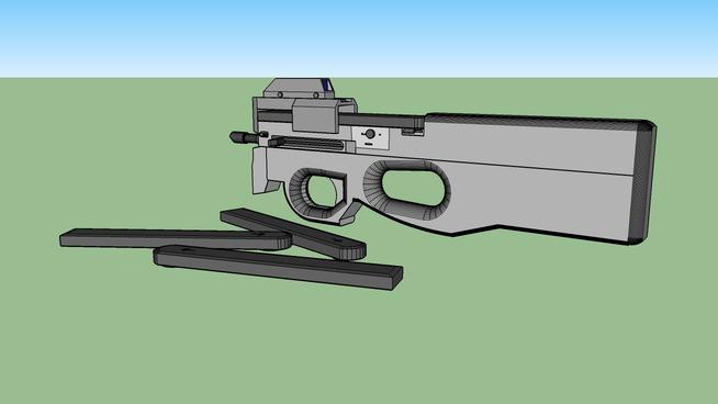 P90A1