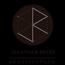 Jonathan Reyes Arquitectura