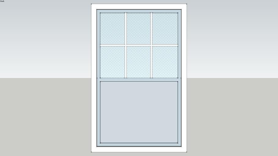 window_stephanie