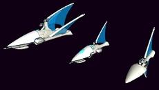 Battlefleet Gothic | 3D Warehouse