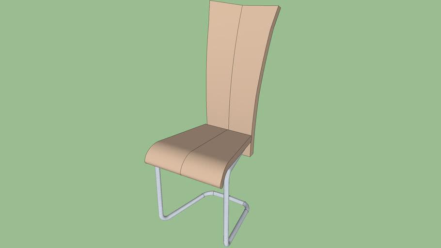 Chair F-245
