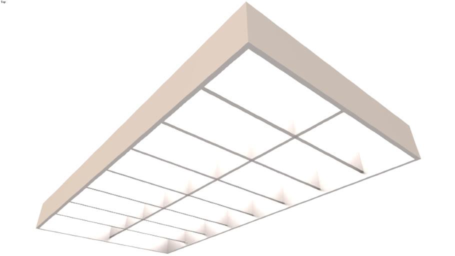 TL Lamp Armature
