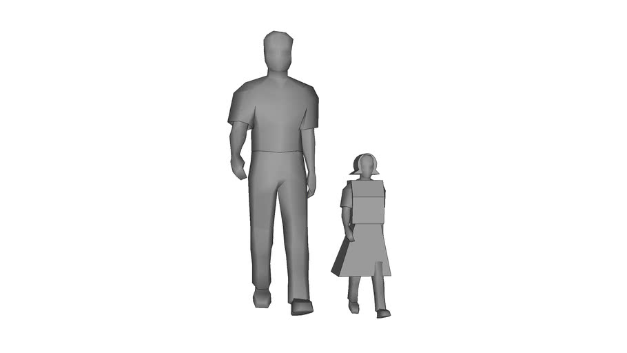 3D_MANWITH3D_GIRL