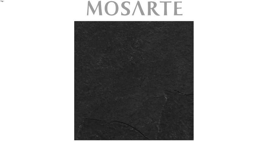 Mosarte Dagô Preto (702356)
