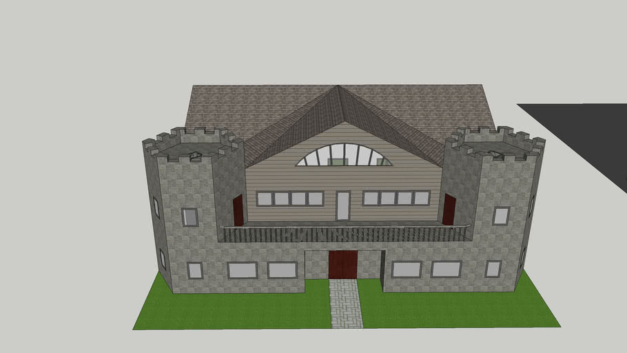 House_model