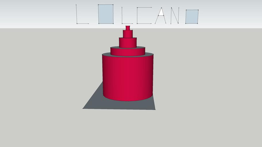 Lolcano