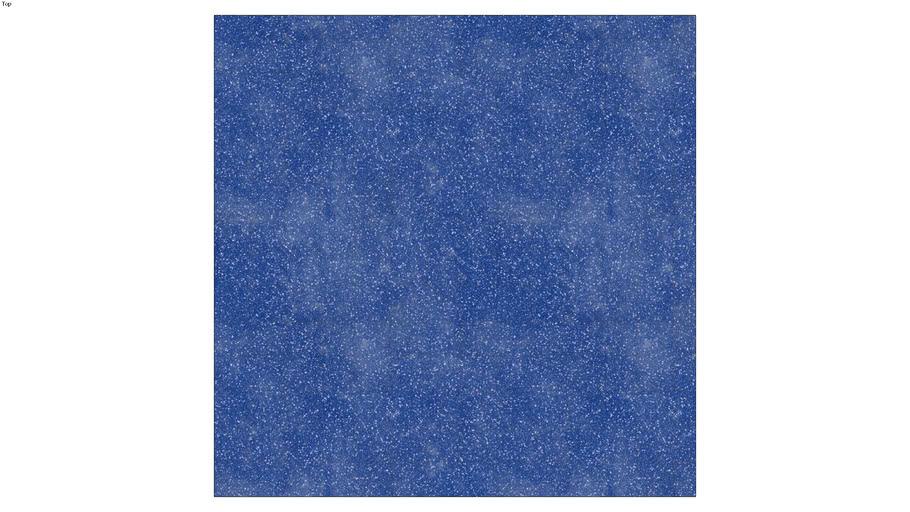 ROCKIT3D | Terrazzo 0013 matte (tiled)