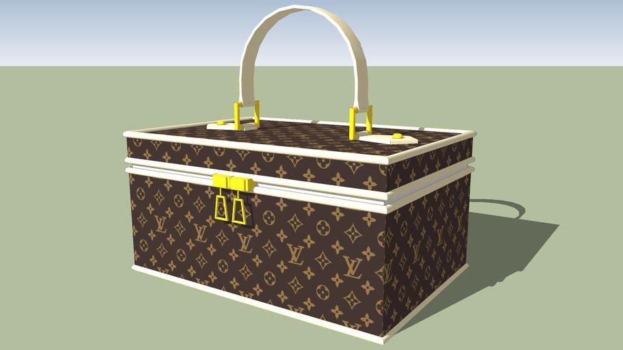 sj+luggage