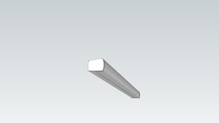 AXIS Prime Wedge Wall