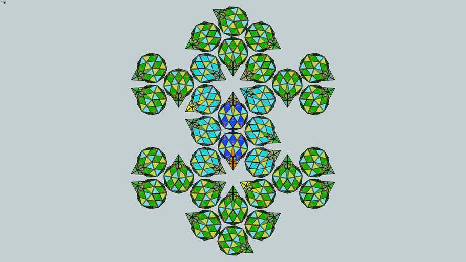 071 Lutetium