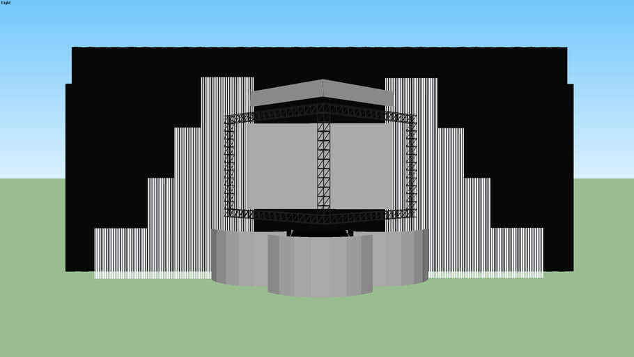 wwe concept stage 2