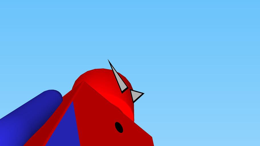 lego spider man ( lego eddition )