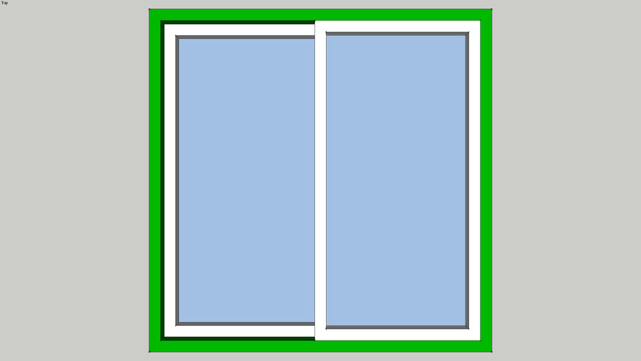 window150*150