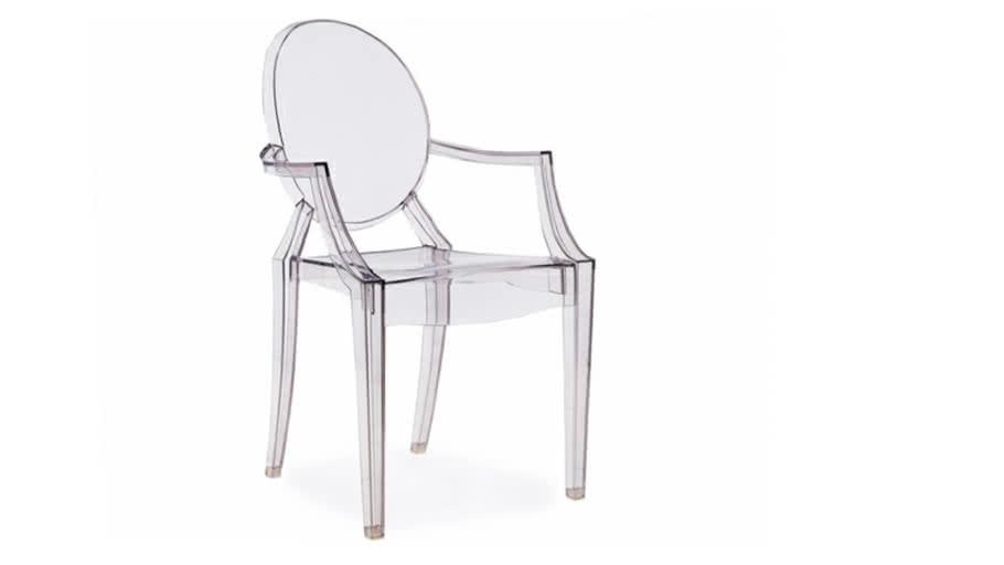 Cadeira RVT