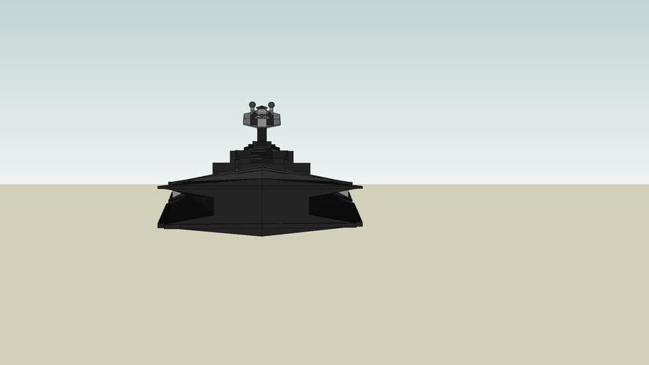 star destroyer class 8 city ship 2