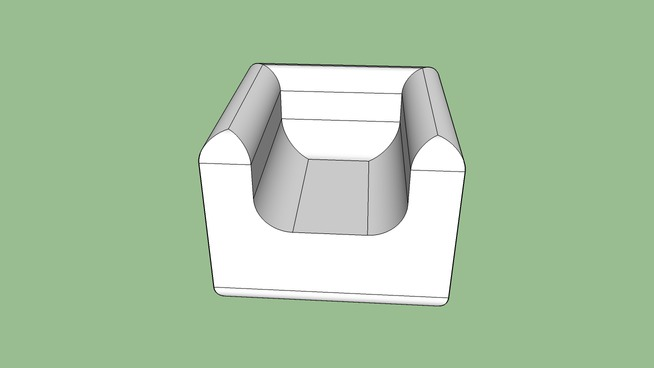 Basic Chair Design