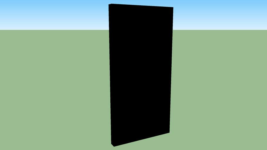 monolithe noir 2001 l'odysée de l'espace