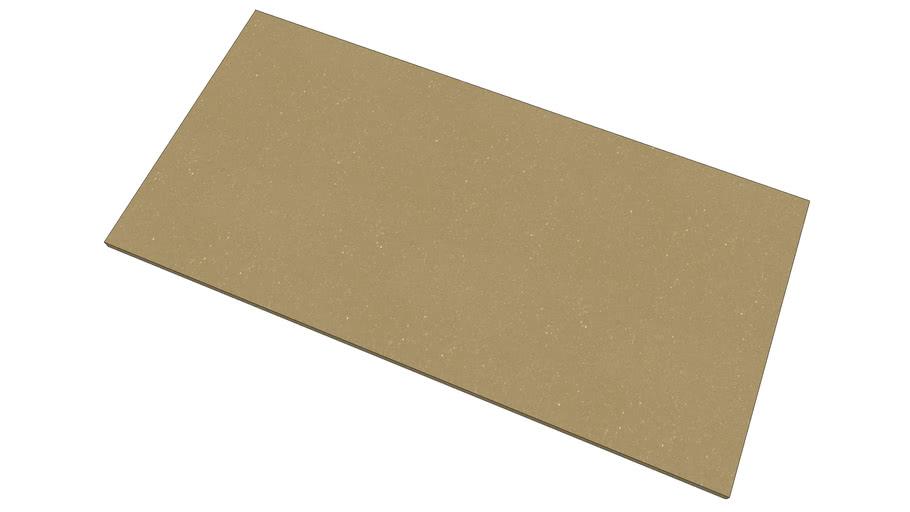 EliAcoustic Regular Panel 120.2 Pure Beige