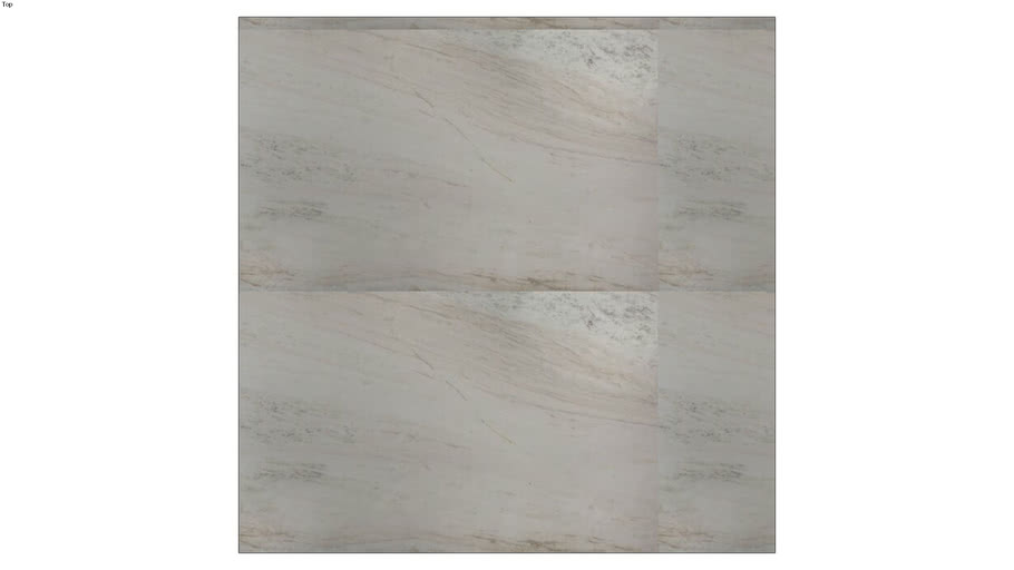 ROCKIT3D   Marble 0092 polished (tiled)