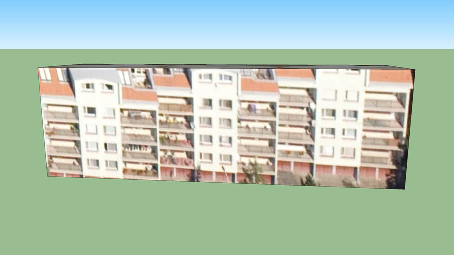 Construção em Praga, República Checa