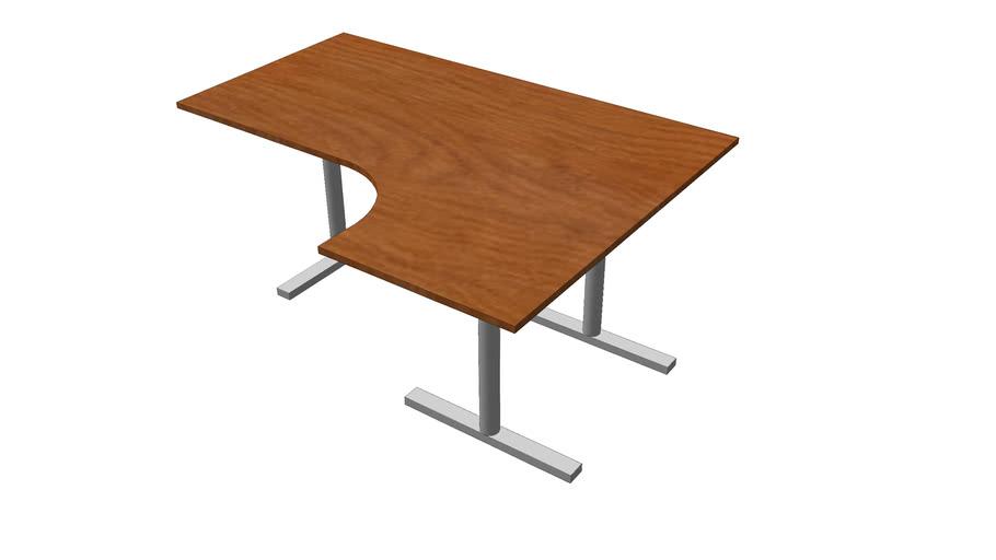 Ikea Galant