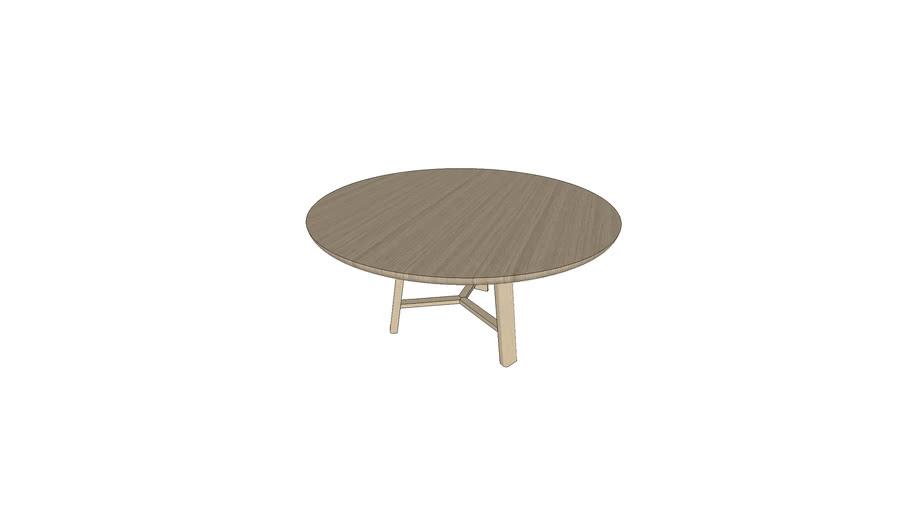slowwood tafel grut 3