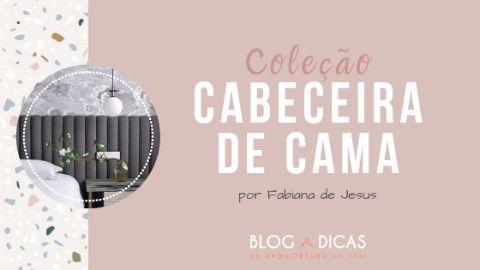 CABECEIRA