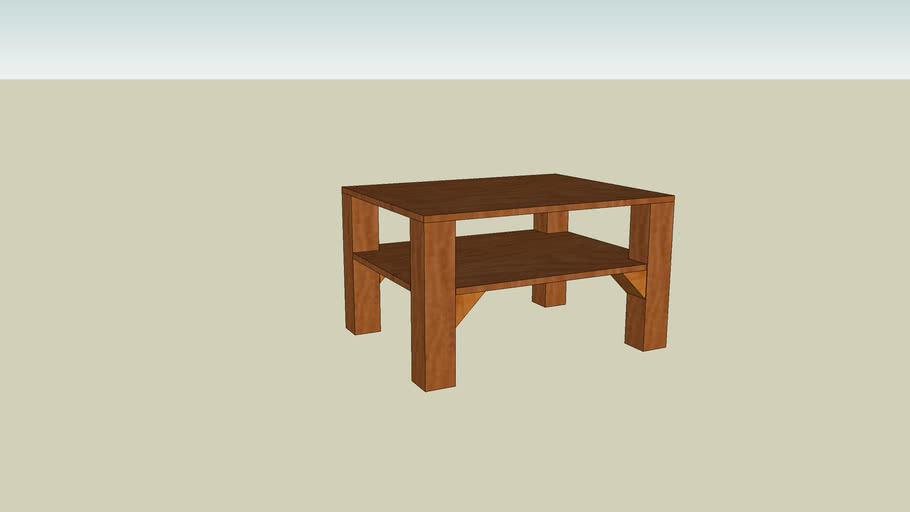 PC Table ( PC Masası)