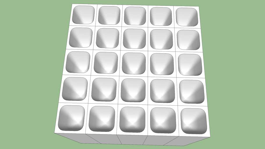 dynamic maze - read description