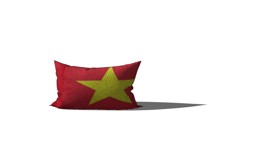 Vietnam_pillow