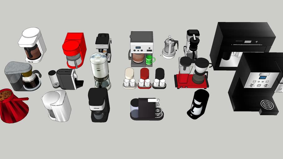 кавоварка кофеварка coffee maker cafetera 咖啡机