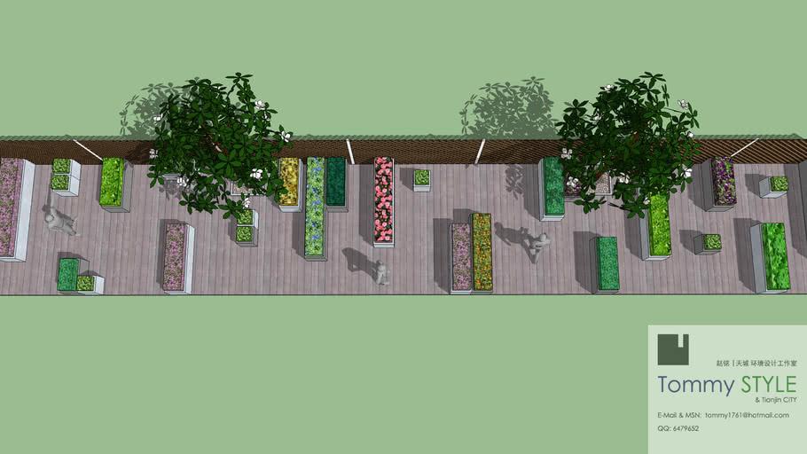 Landscape Design Warehouse